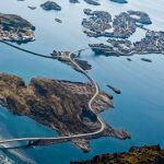 atlantic_road_norway
