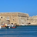 Heraklion_Creta_01