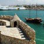 Heraklion_Creta_03
